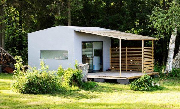 minihouse4