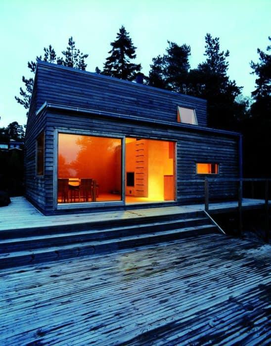 norwegian-prefab-cabin-1