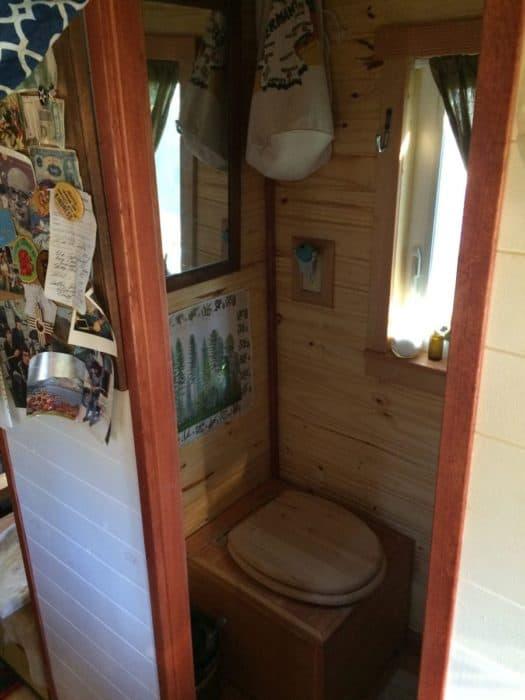 point-robinson-cabin-5
