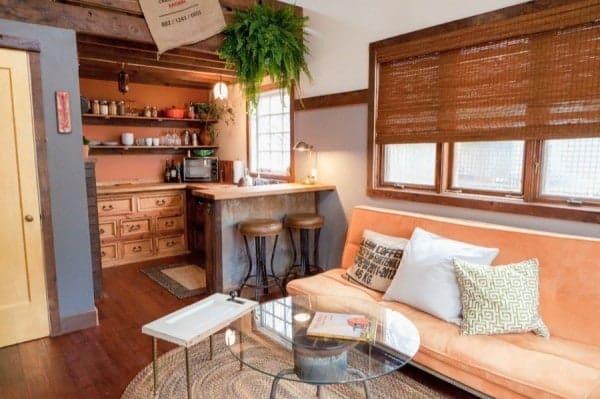 rustic-modern-tiny-house-pdx-007-600x399