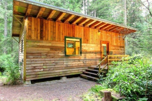 vashon-cabin-1
