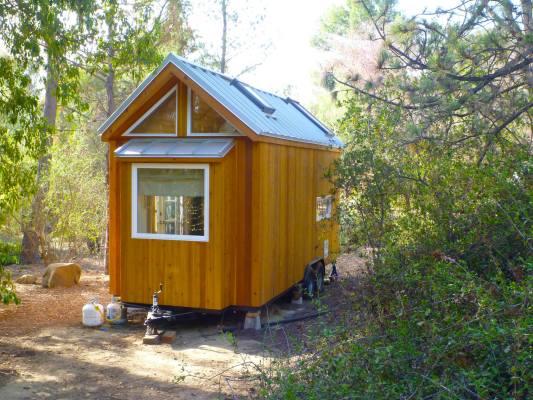 vinas-tiny-house-8