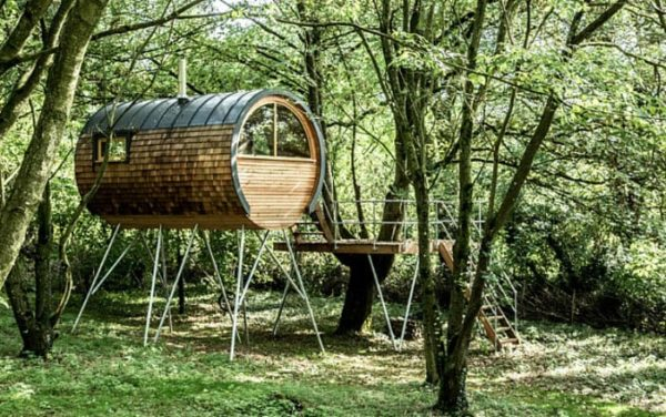 Bower-House-Eco-Cabins