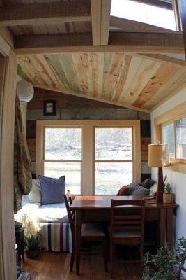 hello-tiny-home-10