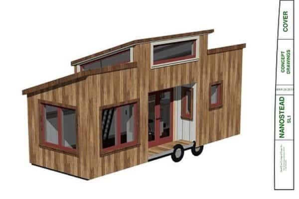 hello-tiny-home-3