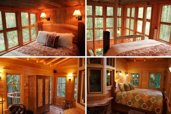 Whimsical-Treehouse-Point-Getaway-in-Issaquah-WA-3