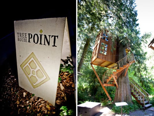 Whimsical-Treehouse-Point-Getaway-in-Issaquah-WA-4