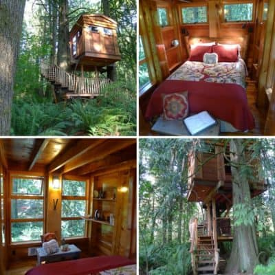 Whimsical-Treehouse-Point-Getaway-in-Issaquah-WA-6