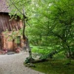 Rent This Magical Fairytale Silo House