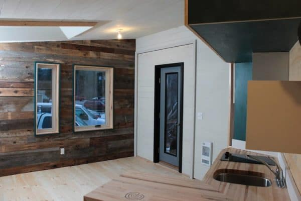 bennington-house-7