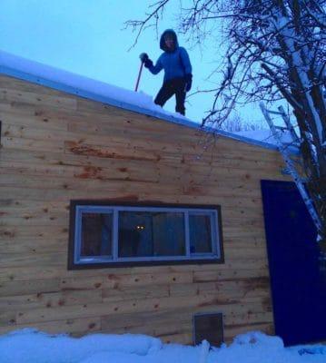 brittany_shoveling_roof