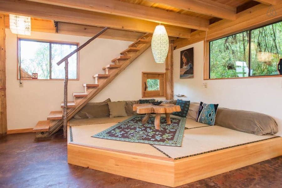 Bend Escape Room Cost