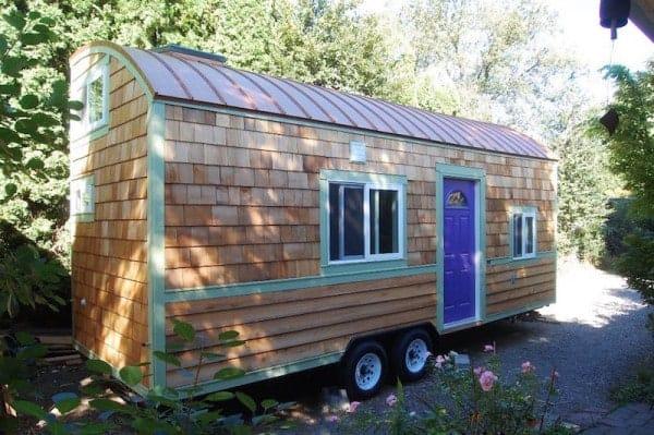lilypad-tiny-house-on-wheels-001-600x399