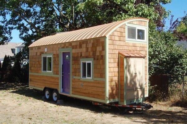 lilypad-tiny-house-on-wheels-002-600x399