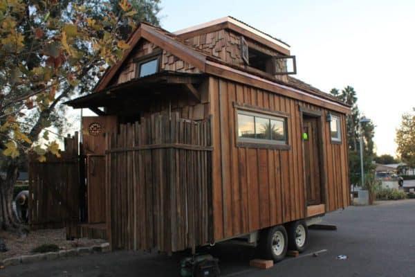 mini-humble-abode-1