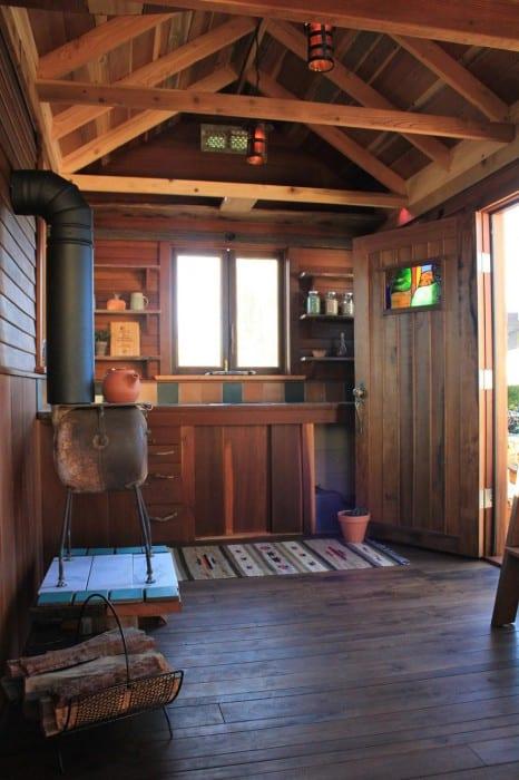 mini-humble-abode-3