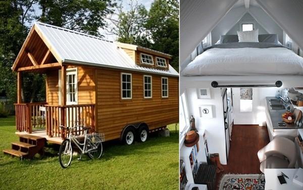 protohaus-home-design