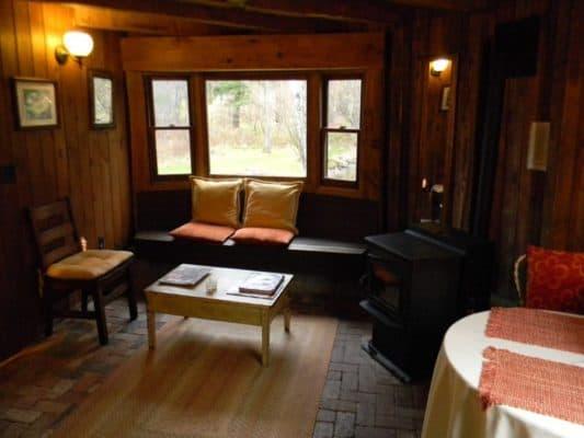 silo-cottage-2