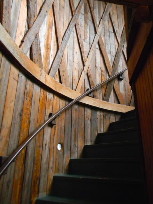 silo-cottage-5
