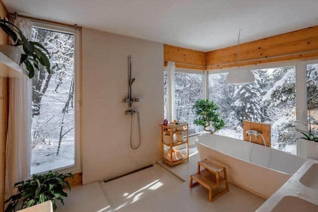 timber-cabin-built-two-days-9-interior-thumb-630xauto-32897