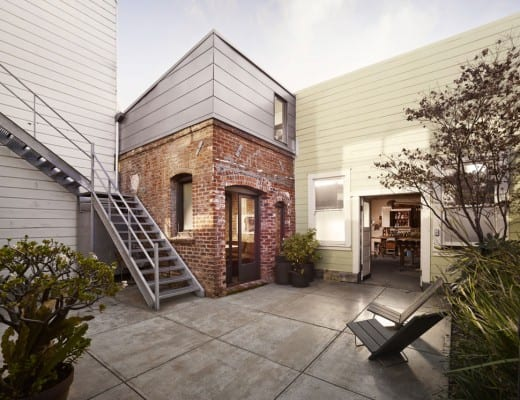 tiny-industrial-style-guest-house-conversion-1