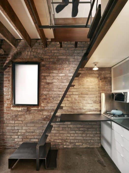 tiny-industrial-style-guest-house-conversion-4