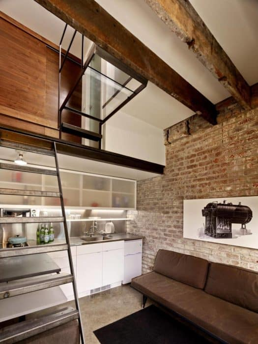 tiny-industrial-style-guest-house-conversion-5