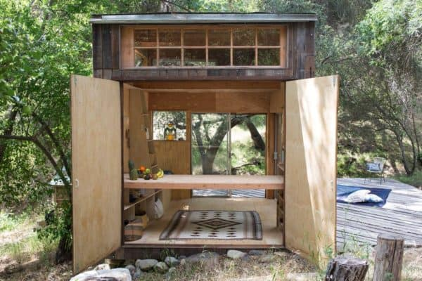 topanga-cabin-5