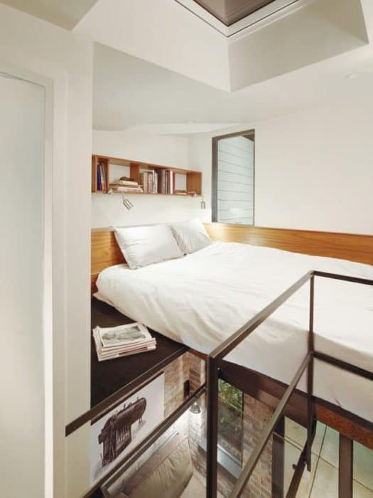 vertical-san-francisco-home-bedroom