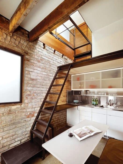 vertical-san-francisco-kitchen