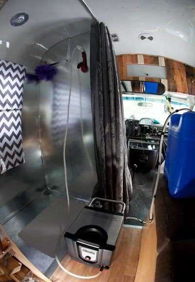 Bus Life 4