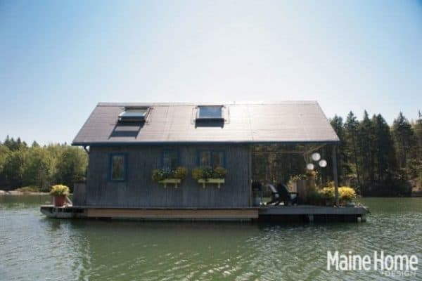 Floating-Home-9-620x413