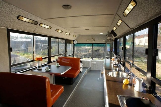 Modern-Home-Crafted-From-A-Discarded-Old-Bus-00001