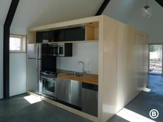 Small-Cabin-The-Warburg-House-Bioi-Kitchen