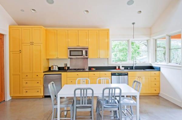 Sonoma Guest Cottage 2 SSA