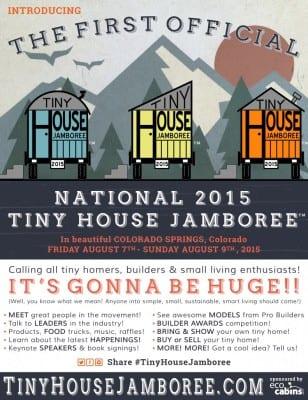 Tiny-Home-Jamboree-791x1024
