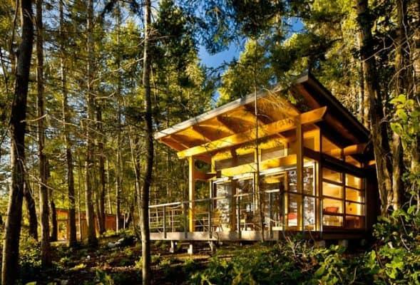 adventure-journal-weekend-cabin-gulf-island-bc-02