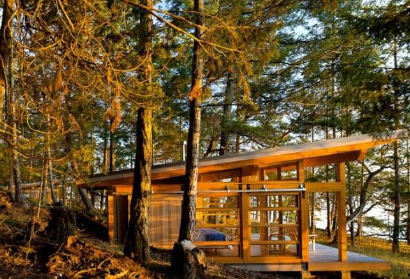 adventure-journal-weekend-cabin-gulf-island-bc-04