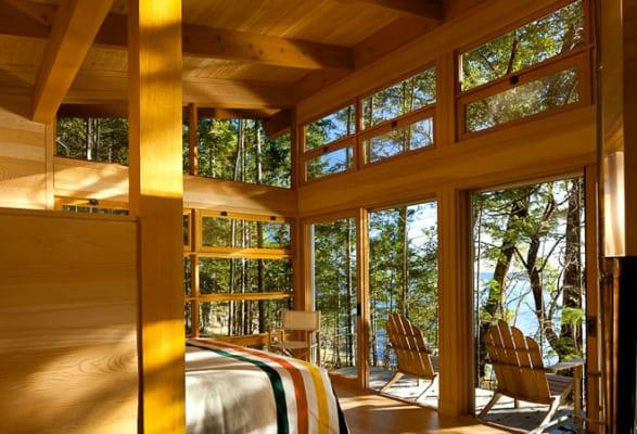 adventure-journal-weekend-cabin-gulf-island-bc-05