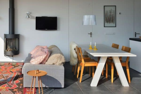 bloem-and-lemstra-vlieland-vacation-cottage1
