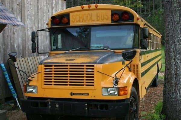 bluebird-bus-01