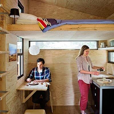 cabin-interior-bed-0810-l (1)
