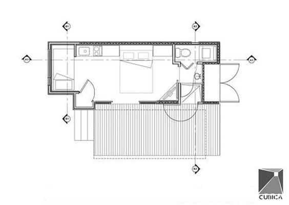 casa-cubica-floor-plan