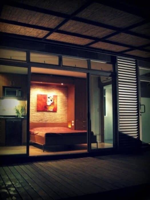 casa-cubica-interior1