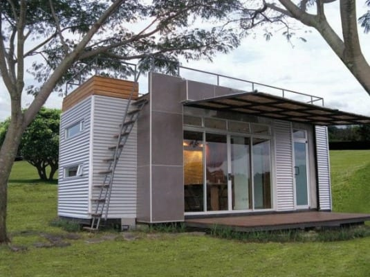 casa-cubica-shipping-container-tiny-home-001-600x448
