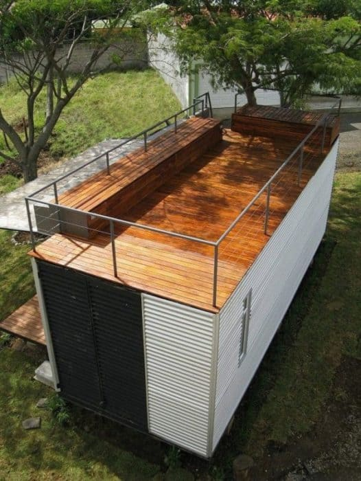 casa-cubica-shipping-container-tiny-home-002-600x798