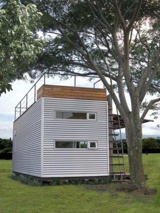 casa-cubica-shipping-container-tiny-home-003-600x799