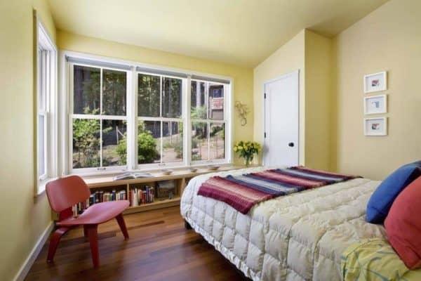 cathy-schwabe-mendocino-county-1st-bedroom