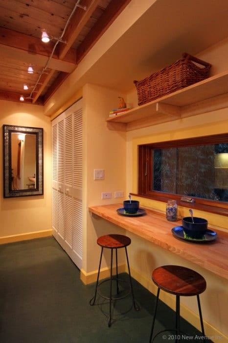 diningroom-sm