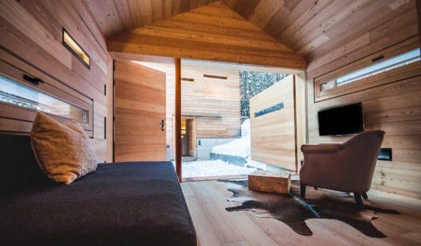 em2-architekten-jagdhaus-tamers-studio